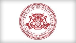 University-of-Houston