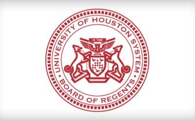 University of Houston Online