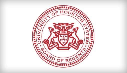 University of Houston Online