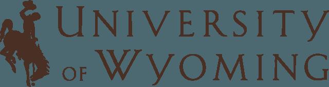 University of Wyoming Online